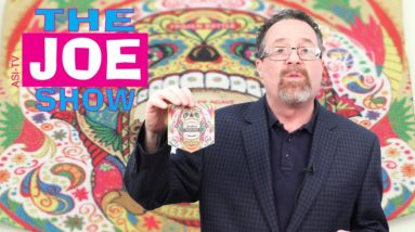 A Fun Collection Of New Products - The Joe Show