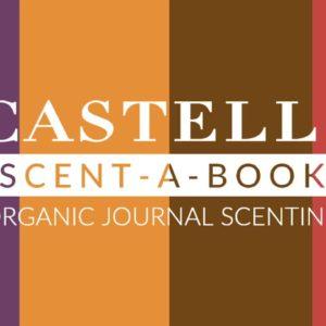 Castelli Scent-A-Book