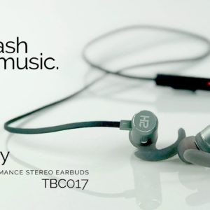 Ear Play EarBuds!