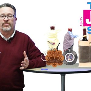 Get Charged Up With Incredible Products - The Joe Show