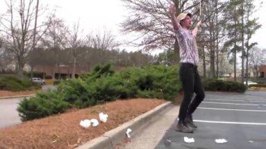 Linkster Golf Award