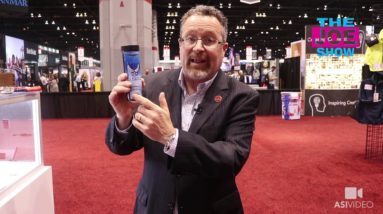 New Products From ASI Chicago - The Joe Show