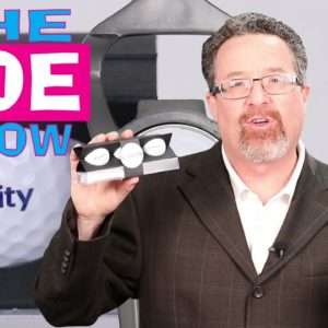 Organizing Awesome Products For Upcoming Promotions - The Joe Show