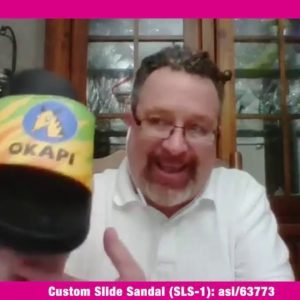 Products For Q3 and Beyond - The Joe Show