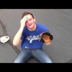 SCH11 Baseball Schedule Magnets