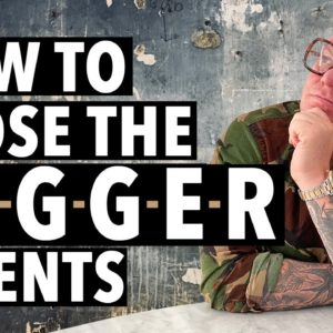 How to Land the BIGGER Clients [for Web Developers & Designers]