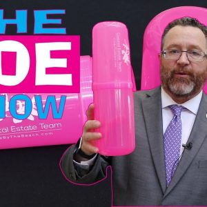 New Product Finds From ASI Orlando Show 2019 - The Joe Show