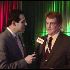 Supplier of the Year Interview - The ASI Show Orlando 2012