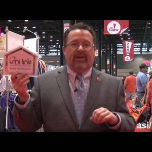 The Joe Show Day Two- The ASI Show Chicago 2015