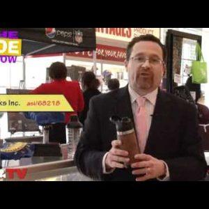 The Joe Show - The ASI Show Dallas 2011